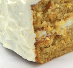 Add Carrot Cake to Favourites